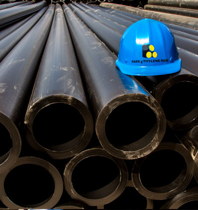 high-quality-hdpe-pipe
