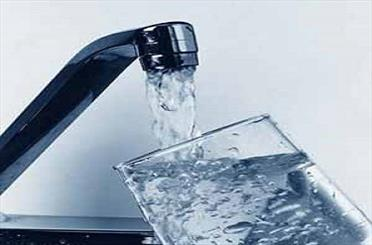 ضرورت تفکیک آب شرب از غیر شرب/ وجود نیترات در منابع زیرزمینی قطعی است