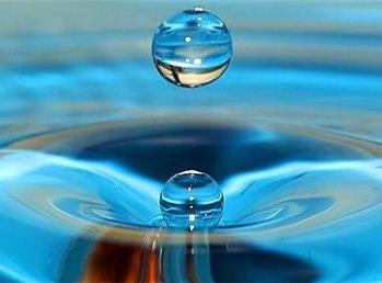 وضعیت منابع آب قرمز شد/ افزایش دشتهای ممنوعه به 353 دشت