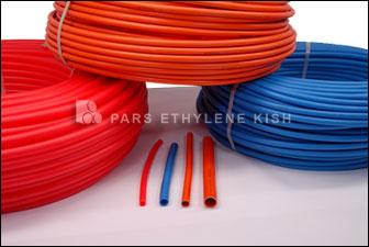 PEX-pipe-standards-05