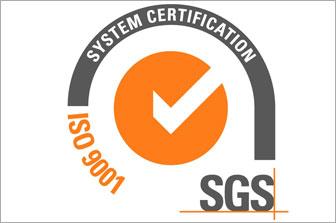 استاندارد ایزو 9001 – ISO 9001