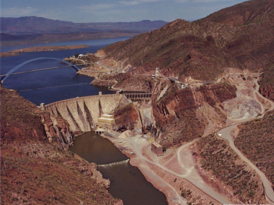 مرگ تلخ 4 دریاچه کشور