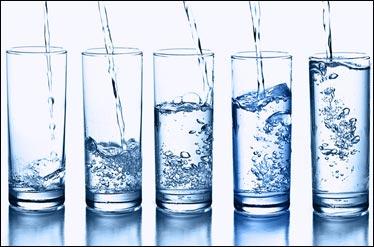 اجرای تدابیر ویژه تامین آب در تابستان