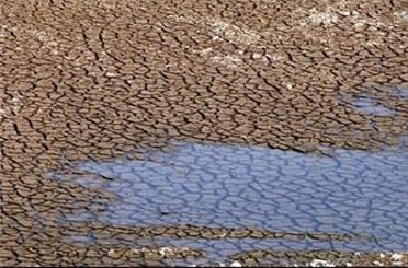 برداشت آب شرب از سفرههای ممنوعه/ افت شدید تراز آب در دشتها