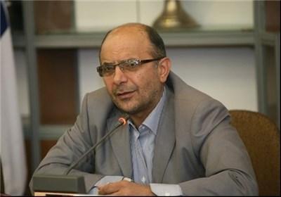 سدهای تهران در مرز ذخایر استراتژیک