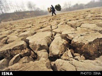 یزد بدون آب یعنی هیچ