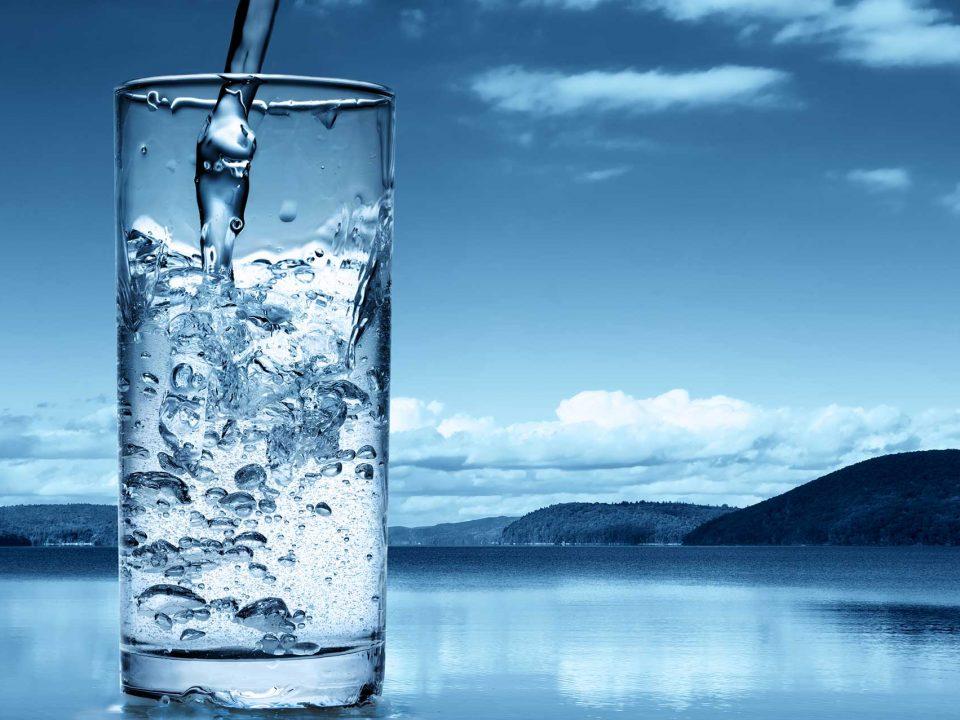 جیرهبندی آب در یک قدمی پایتخت