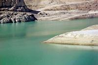 ایران در آستانه تنش آبی جدید
