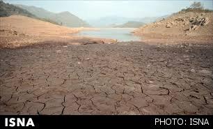 فقدان آب