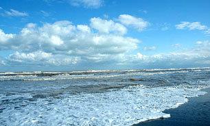آب دریا به سفرههای مردم میآید