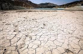 برای حل بحران آب فقط 5 سال زمان باقی مانده است