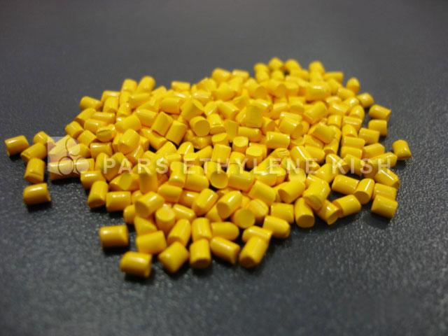 مواد اولیه منهول پلی اتیلن