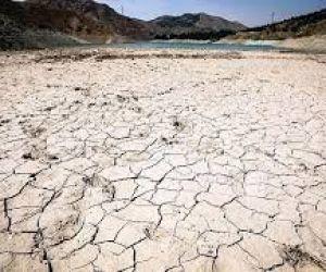 برای حل بحران آب فقط ۵ سال زمان باقی مانده است
